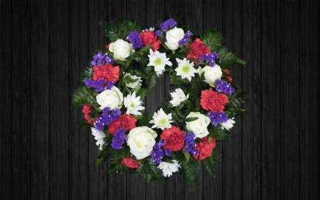 Lovely Roses - WRE72