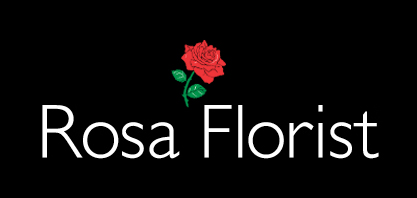 Rosa Florist in Hackney, London