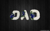 You Blues - DAD75