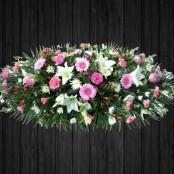 Rose & Lily Mix - CSK4