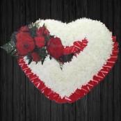 Loving Memory - HEA5