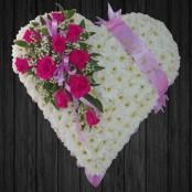 Love Heart - HEA30