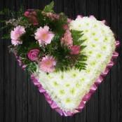 Soft Heart - HEA64