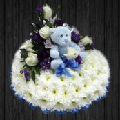 Blue Angel - POS61