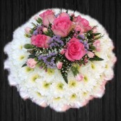 Pink Lilac - POS62