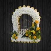 Open Gates - GOH2