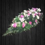 Pink Love - SPR2