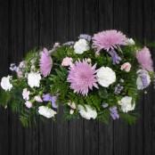 Lavender Blooms - SPR24