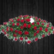 Passion For Roses - SPR68