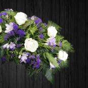 Scented Flower - SPR96