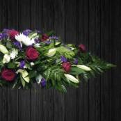 Lasting Love - SPR97