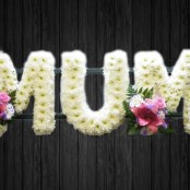 Always Loved - MUM14