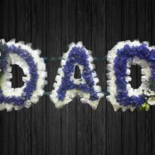 Stronger Together - DAD1