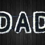 County - DAD9