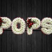 Pops - DAD16