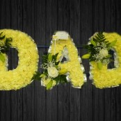 Yellow Day - DAD21