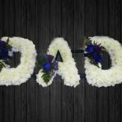 Legend - DAD28
