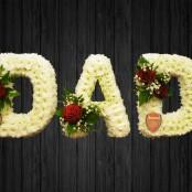 Gunning - DAD41