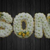 My Son - SON2