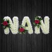 Tribute - NAN12