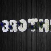 Brighter - BRO4