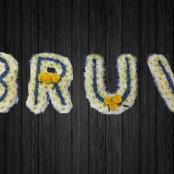 Bruv - BRO8