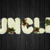 Buck - UNC2