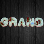 Grandad - GND2