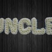 Uncle - UNC8