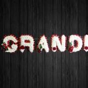 Grandma - GRA1