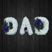 You Are My Life - DAD46