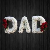 The Best - DAD48