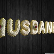 Mustard - HUS4