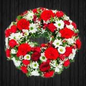 Red & White - WRE102