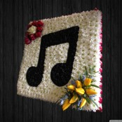 Music Note 3