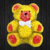 Teddy Bear 7