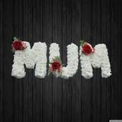 Special - MUM54