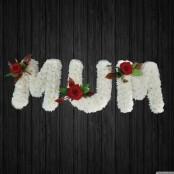 Autumn Love - MUM55