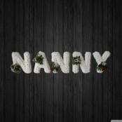 Treasured Memories - NAN37