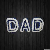 Thin Blue Line - DAD57