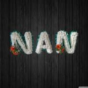 Nature-Lover - NAN40