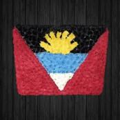 Antigua And Barbuda 2