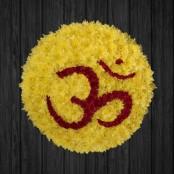 Hindu - Aum Tribute 2