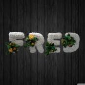 Fred - NAL3