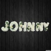 Johnny 2 - NAL5