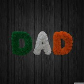 Ireland Dad - ART3