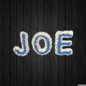 Joe - NAL7