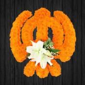 Sikh - Khanda Tribute 2