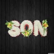 Heavenly - SON24