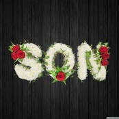 Blessed - SON27